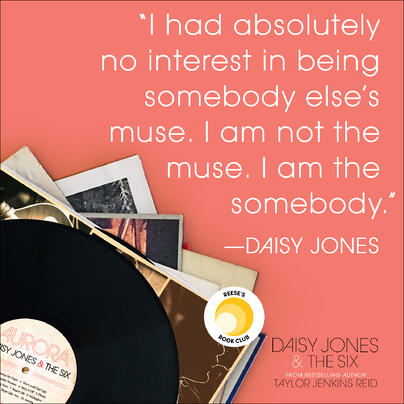 DaisyJones_Book Quote_Muse
