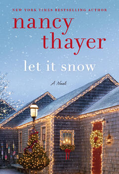 LET IT SNOW hi res cover-1