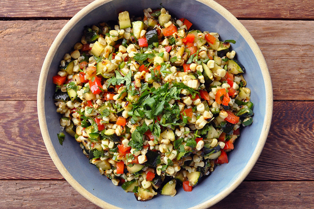 1 Grilled Corn and Zucchini Salad_resized v2