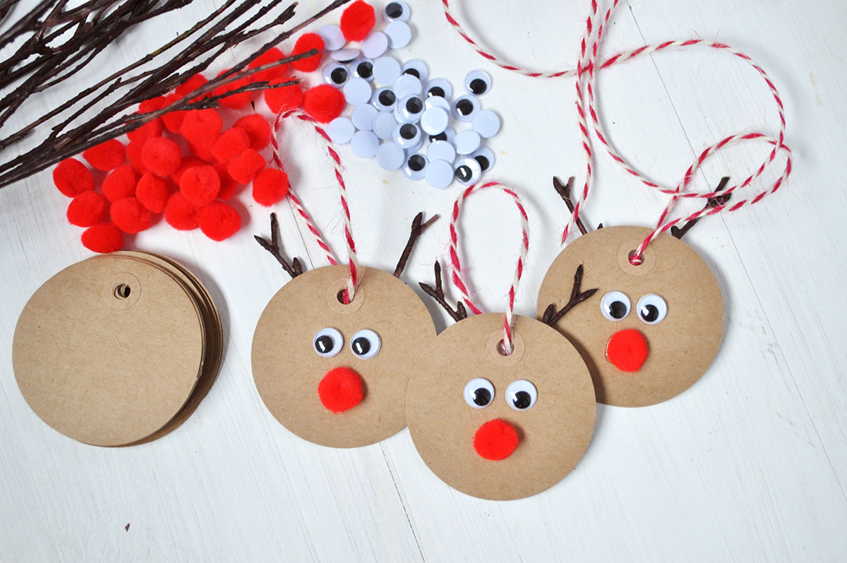 2 Rudolph Gift Tag_resized