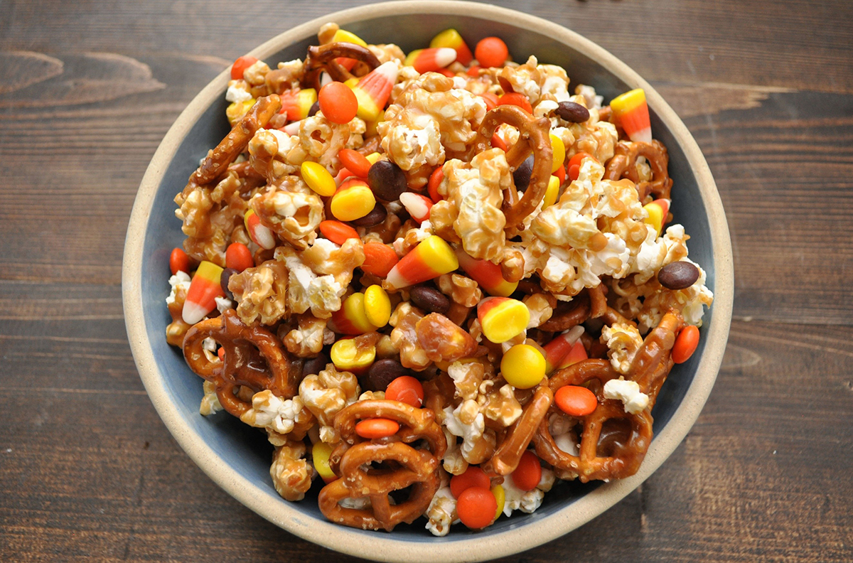 7 Harvest Caramel Corn_resized